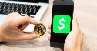 仮想通貨・法定通貨のリアルタイム決済 ツイッターCEO率いるスクエアが特許取得