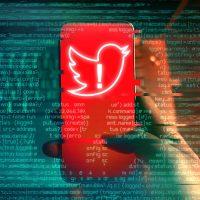 ツイッター公式アカ乗っ取り「ビットコイン詐欺」 ビルゲイツ、Apple社、仮想通貨取引所などで被害拡大