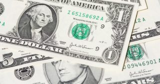 トランプ大統領がFRBに推薦した元側近、ステーブルコイン「Frax」ローンチへ