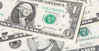 米連銀が「デジタルドル」を調査 現段階では開発に至らず