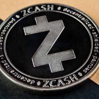 ジーキャッシュ(ZEC)の開発企業、2019年Q1で約6,000万円の赤字