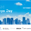 国際ブロックチェーン技術カンファレンス「NodeTokyo」が10月5日に開催 イーサリアム財団トップも参加