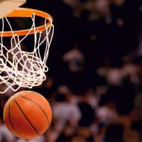 NBA選手、チーム契約をトークン化 投資家は年利配当などを受領