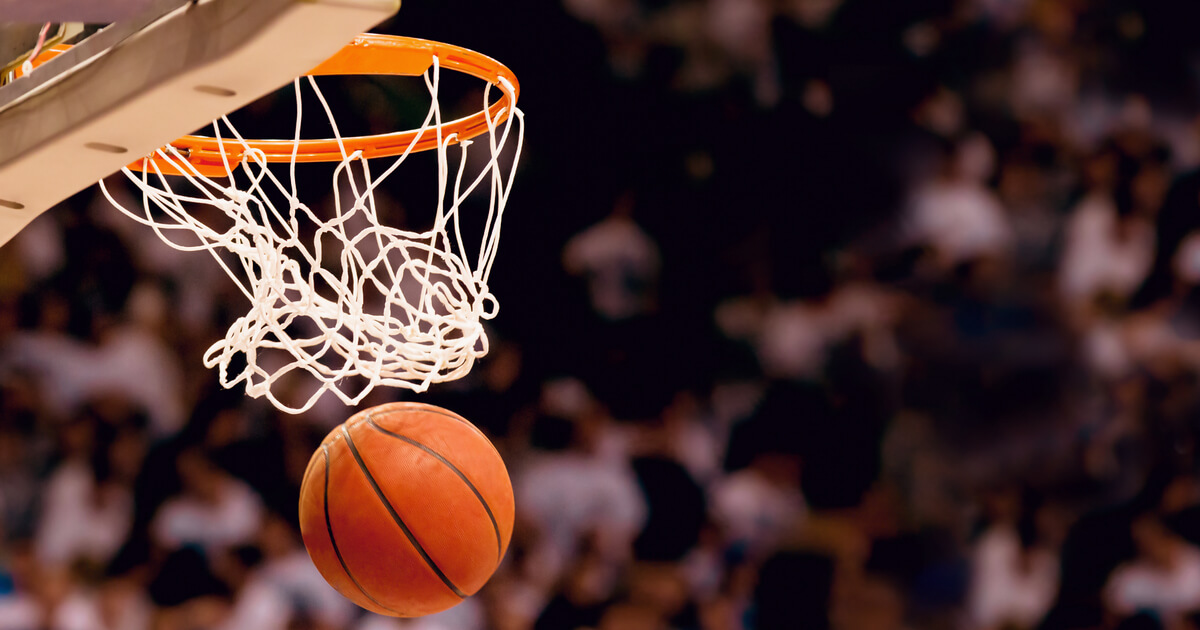 Basketball 1008 1