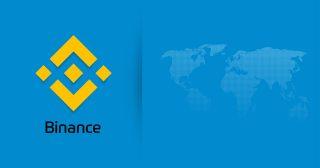 バイナンス、法定通貨導入で第三者企業と連携 今後の新規通貨追加で期待感