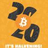 ビットコイン半減期に新たな注目材料か 大規模BTCカンファレンスが20年3月に開催