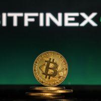 ビットコインのドミナンス商品、Bitfinexが新規提供 XRPやETH、ステラのBTC建てペアに連動