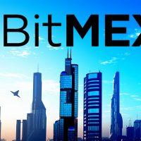 ビットコイン・アルトコイン市場の2020年予測 BitMEXリサーチ