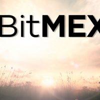 BitMEX収益ランキング元1位、長期保有ビットコイン(BTC)の買い場に言及