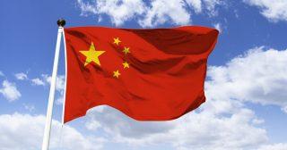 中国:「年3万円でブロックチェーン導入」 政府主導のサービスネットワーク構築で可能に