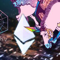 イーサリアム企業連合、ブロックチェーン仕様の新バージョン発表 「Devcon 5」で検証実施