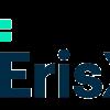 ナスダック出資の米仮想通貨取引所ErisX、17日より先物取引を開始