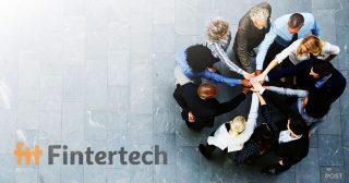 ブロックチェーンのコンソーシアム運営で大切なことと、金融サービスの再構築
