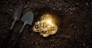 ビットコインの発行量が1800万BTCに 仮想通貨市場を占う半減期は約200日後