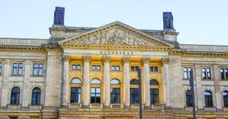 ドイツ財務省、匿名仮想通貨の犯罪利用で警告 テロ資金調達ではステーブルコインを警戒か