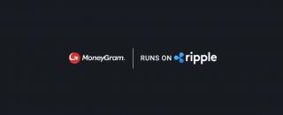 「仮想通貨XRP利用のODLを多くの地域で利用したい」大手マネーグラムが要請