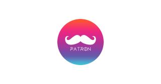 PATRON、米テクノロジー領域メディアで「有望企業上位100社」に選出