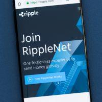 リップル社が世界的大手フィンテック企業と提携 「リップルネット」利用の相互利益を強化