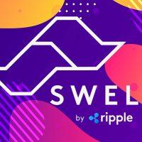 ペルー大手銀行、仮想通貨XRPを介すODLを新規導入:Swell 2019
