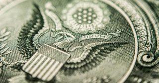 米連邦準備銀行 2020年Q2まで月600億ドルの米国債買い入れへ