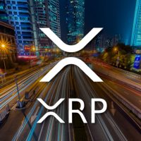 「仮想通貨XRPの投資価値」を巡り議論 リップル社CEOらとビットコイン派の意見が交錯
