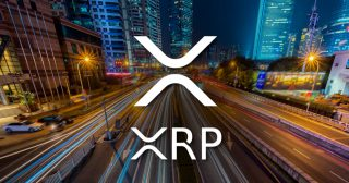 仮想通貨XRP対応のキャッシュレスアプリ、App Storeとグーグルプレイで公開