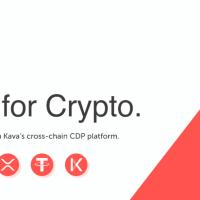XRP等仮想通貨裏付けのステーブルコイン誕生へ バイナンスのIEOプロジェクトが発行を計画