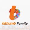 ブロックチェーンへの価値統合:Bithumbファミリーとチェーンに出会う