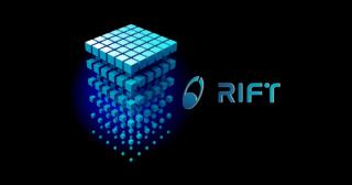 スケーラビリティ問題に終止符を:ILCoinはハードフォークを終了し、RIFTプロトコルを導入