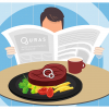 今話題のステーキングに対応!QURAS(キュラス)コインを保有する理由とは?