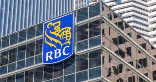 カナダのメガバンク、仮想通貨取引プラットフォームを検討か