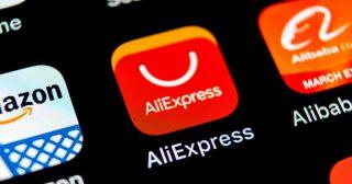 中国アリババ BTC還元アプリ「Lolli」との提携を否定