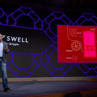 スマホなしでRippleNetを介した送金 新参画企業bKashが明かす戦略:Swell 2019