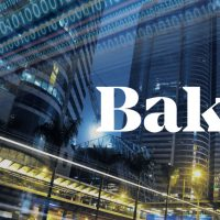 Bakktも現金決済ビットコイン(BTC)先物取引を提供へ
