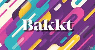 Bakkt、仮想通貨BTCオプションと現金決済先物を正式に開始