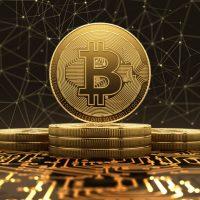 ビットコイン市場の8年後、個人需要のみで市場供給量を超える──仮想通貨デリバティブ取引所が試算