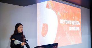 Bithumb Globalが東京デジタルアセットカンファレンスでパブリックブロックチェーンとネイティブトークンをリリース
