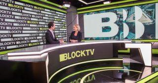 BlOCKTVがBLTVエンゲージメントトークンを立ち上げ、Bittrexで上場