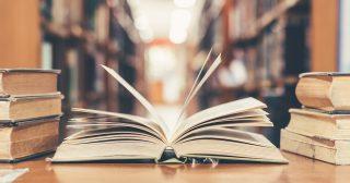 高校で「金融商品・資産形成」 22年度から新指導要領に追加