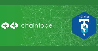 Chaintope、ガバナンス問題を解決した日本発パブリックブロックチェーン「Tapyrus」をオープンソースで提供開始