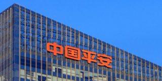 中国のブロックチェーン・仮想通貨企業の米IPO申請続く