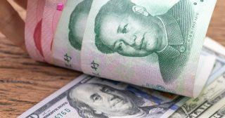 中国系ファンド幹部「1年以内にはデジタル人民元の導入が行われるだろう」