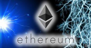 etherscan、仮想通貨イーサリアム2.0の「ビーコンチェーン」テストネットに対応