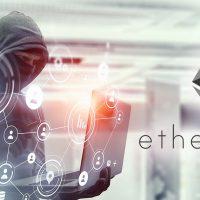 システムの穴を突いて仮想通貨ETHを大量に獲得した方法:元GoolgeエンジニアがbZx不正利用問題を解説