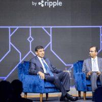 前インド準備銀行総裁が語る「仮想通貨XRPが規制懸念に強い理由」:Swell2019