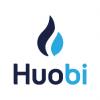 仮想通貨取引所Huobiが中国国営ブロックチェーン業界団体へ加入