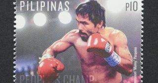 ボクシング世界王者パッキャオの独自仮想通貨PAC、GCOXでIEO実施