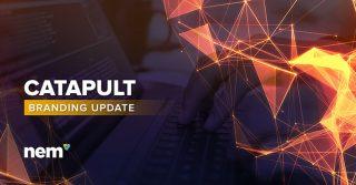 仮想通貨ネムの「カタパルト」 ブランディング委員会が初の進捗情報を配信