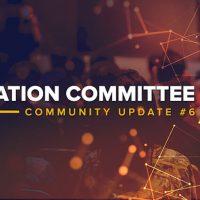 仮想通貨NEMの「カタパルト」 新通貨の付与方式で委員会が支持表明