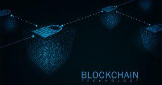 ブロックチェーンを利用した職歴情報サービスが登場